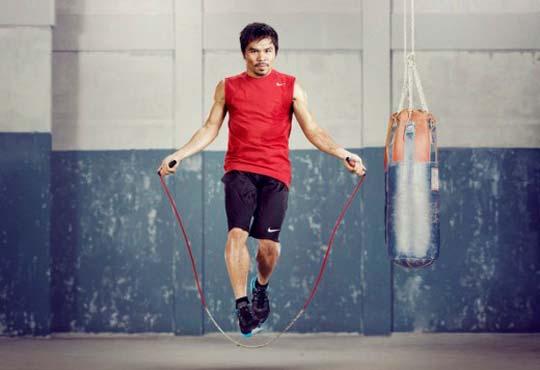 Купить спортивные товары для фитнеса и здоровья