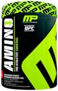 Muscle Pharm Amino 1 718 гр.